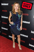 Celebrity Photo: Sasha Alexander 1970x3000   1.2 mb Viewed 7 times @BestEyeCandy.com Added 427 days ago