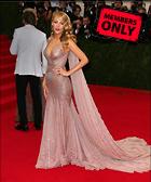 Celebrity Photo: Blake Lively 2502x3000   1.2 mb Viewed 4 times @BestEyeCandy.com Added 122 days ago