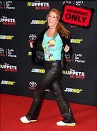 Celebrity Photo: Angie Everhart 2217x3000   1.3 mb Viewed 3 times @BestEyeCandy.com Added 255 days ago