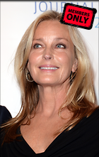 Celebrity Photo: Bo Derek 2232x3520   1.5 mb Viewed 3 times @BestEyeCandy.com Added 326 days ago