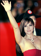 Celebrity Photo: Monica Bellucci 745x1024   75 kb Viewed 120 times @BestEyeCandy.com Added 233 days ago