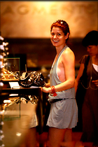 Celebrity Photo: Debra Messing 600x900   140 kb Viewed 157 times @BestEyeCandy.com Added 129 days ago