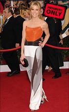 Celebrity Photo: Julie Bowen 2400x3908   1.6 mb Viewed 2 times @BestEyeCandy.com Added 211 days ago