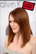Celebrity Photo: Julianne Moore 3280x4928   3.0 mb Viewed 1 time @BestEyeCandy.com Added 17 days ago