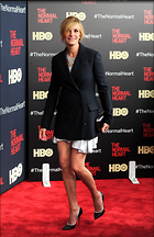 Celebrity Photo: Julia Roberts 1941x3000   826 kb Viewed 122 times @BestEyeCandy.com Added 395 days ago