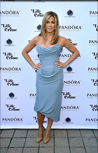 Celebrity Photo: Jennifer Aniston 2000x3096   696 kb Viewed 813 times @BestEyeCandy.com Added 308 days ago