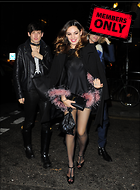 Celebrity Photo: Kelly Brook 1777x2410   1.2 mb Viewed 2 times @BestEyeCandy.com Added 81 days ago