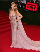 Celebrity Photo: Blake Lively 2336x3000   1.3 mb Viewed 8 times @BestEyeCandy.com Added 122 days ago