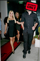 Celebrity Photo: Jessica Simpson 2400x3600   1.6 mb Viewed 0 times @BestEyeCandy.com Added 6 days ago