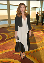 Celebrity Photo: Amber Tamblyn 712x1024   228 kb Viewed 58 times @BestEyeCandy.com Added 190 days ago