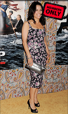 Celebrity Photo: Julia Louis Dreyfus 2400x4026   2.8 mb Viewed 4 times @BestEyeCandy.com Added 87 days ago