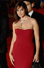 Celebrity Photo: Monica Bellucci 661x1024   63 kb Viewed 81 times @BestEyeCandy.com Added 233 days ago