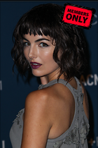Celebrity Photo: Camilla Belle 3020x4530   1.1 mb Viewed 0 times @BestEyeCandy.com Added 20 days ago