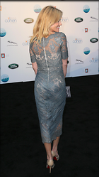 Celebrity Photo: Julie Bowen 1688x3000   503 kb Viewed 102 times @BestEyeCandy.com Added 50 days ago