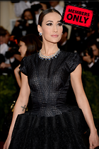 Celebrity Photo: Maggie Q 3280x4928   2.8 mb Viewed 3 times @BestEyeCandy.com Added 42 days ago