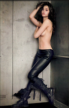 Celebrity Photo: Emmy Rossum 860x1333   722 kb Viewed 2.243 times @BestEyeCandy.com Added 406 days ago