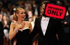 Celebrity Photo: Blake Lively 5184x3388   1.8 mb Viewed 4 times @BestEyeCandy.com Added 138 days ago