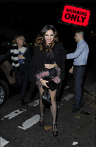 Celebrity Photo: Kelly Brook 2145x3283   1.6 mb Viewed 2 times @BestEyeCandy.com Added 81 days ago