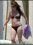 Celebrity Photo: Debra Messing 1024x1385   160 kb Viewed 48 times @BestEyeCandy.com Added 155 days ago
