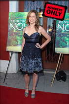 Celebrity Photo: Jenna Fischer 3456x5184   2.4 mb Viewed 2 times @BestEyeCandy.com Added 208 days ago
