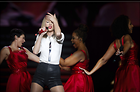 Celebrity Photo: Taylor Swift 1744x1144   186 kb Viewed 39 times @BestEyeCandy.com Added 40 days ago