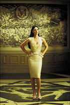 Celebrity Photo: Monica Bellucci 808x1200   78 kb Viewed 152 times @BestEyeCandy.com Added 244 days ago