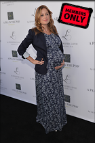 Celebrity Photo: Jenna Fischer 2975x4431   2.2 mb Viewed 2 times @BestEyeCandy.com Added 306 days ago