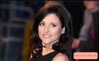 Celebrity Photo: Julia Louis Dreyfus 594x370   41 kb Viewed 9 times @BestEyeCandy.com Added 23 days ago