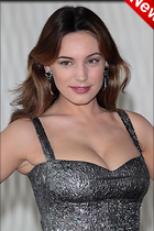 Celebrity Photo: Kelly Brook 1360x2036   467 kb Viewed 4 times @BestEyeCandy.com Added 10 hours ago
