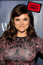 Celebrity Photo: Tiffani-Amber Thiessen 2000x3000   1.2 mb Viewed 1 time @BestEyeCandy.com Added 19 days ago