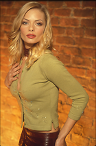 Celebrity Photo: Jaime Pressly 2004x3060   626 kb Viewed 140 times @BestEyeCandy.com Added 93 days ago