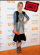Celebrity Photo: Julie Bowen 2550x3514   1,085 kb Viewed 4 times @BestEyeCandy.com Added 271 days ago