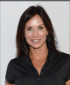Celebrity Photo: Debbe Dunning 846x1024   179 kb Viewed 135 times @BestEyeCandy.com Added 309 days ago