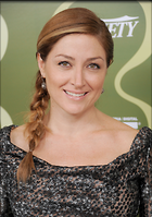 Celebrity Photo: Sasha Alexander 2112x3000   692 kb Viewed 122 times @BestEyeCandy.com Added 433 days ago