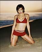 Celebrity Photo: Krista Allen 800x995   82 kb Viewed 52 times @BestEyeCandy.com Added 111 days ago