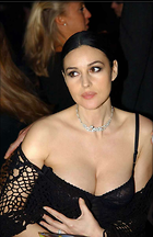 Celebrity Photo: Monica Bellucci 777x1200   68 kb Viewed 207 times @BestEyeCandy.com Added 197 days ago