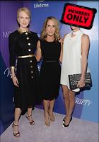 Celebrity Photo: Nicole Kidman 2355x3384   1.4 mb Viewed 11 times @BestEyeCandy.com Added 366 days ago