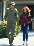 Celebrity Photo: Mila Kunis 772x1024   177 kb Viewed 11 times @BestEyeCandy.com Added 19 days ago