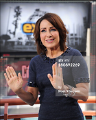Celebrity Photo: Patricia Heaton 640x800   101 kb Viewed 47 times @BestEyeCandy.com Added 112 days ago