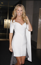Celebrity Photo: Christie Brinkley 1599x2535   282 kb Viewed 44 times @BestEyeCandy.com Added 19 days ago