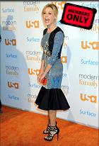 Celebrity Photo: Julie Bowen 2550x3749   1.2 mb Viewed 4 times @BestEyeCandy.com Added 283 days ago