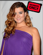 Celebrity Photo: Cote De Pablo 2350x3000   2.4 mb Viewed 9 times @BestEyeCandy.com Added 234 days ago