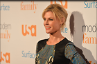 Celebrity Photo: Julie Bowen 1024x680   150 kb Viewed 13 times @BestEyeCandy.com Added 26 days ago