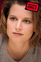 Celebrity Photo: Bridget Fonda 2406x3648   1.5 mb Viewed 2 times @BestEyeCandy.com Added 408 days ago