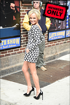 Celebrity Photo: Kristin Chenoweth 2396x3600   2.6 mb Viewed 2 times @BestEyeCandy.com Added 85 days ago