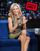 Celebrity Photo: Julie Bowen 2318x3000   3.2 mb Viewed 5 times @BestEyeCandy.com Added 257 days ago