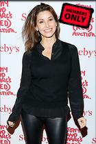 Celebrity Photo: Gina Gershon 1779x2669   1.4 mb Viewed 4 times @BestEyeCandy.com Added 414 days ago