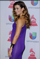 Celebrity Photo: Cote De Pablo 2400x3484   687 kb Viewed 111 times @BestEyeCandy.com Added 89 days ago