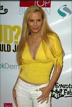 Celebrity Photo: Cindy Margolis 685x1024   130 kb Viewed 139 times @BestEyeCandy.com Added 707 days ago