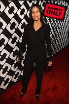 Celebrity Photo: Rosario Dawson 2111x3178   1.4 mb Viewed 2 times @BestEyeCandy.com Added 120 days ago